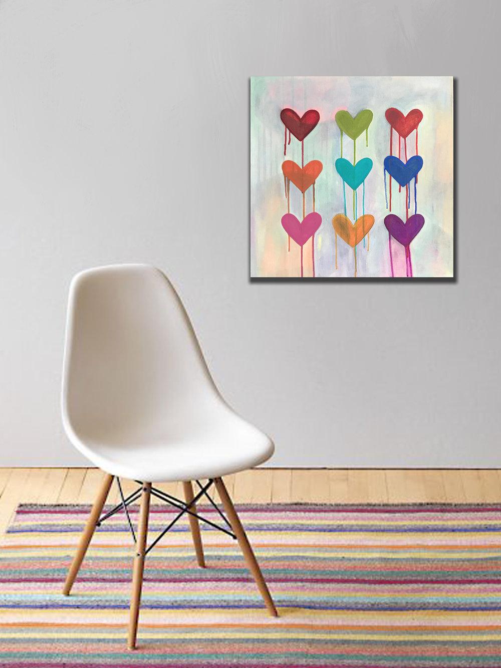 Chair_art_heart.jpg