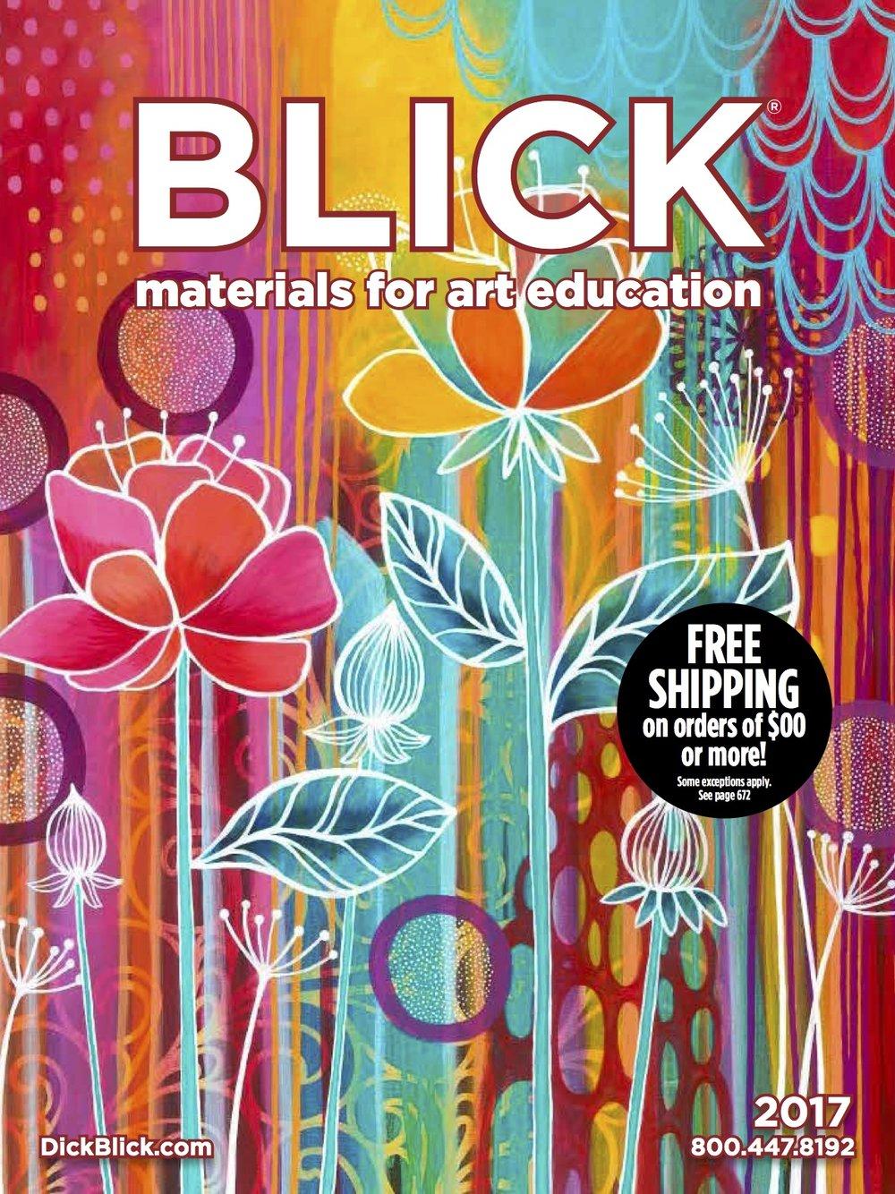 Blick_catalog_raindrops.jpg