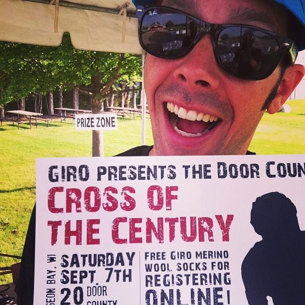 2013 Cross of the Century.jpg