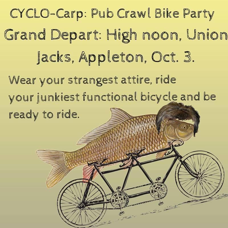 2015 Cyclocarp Pub Crawl.jpg