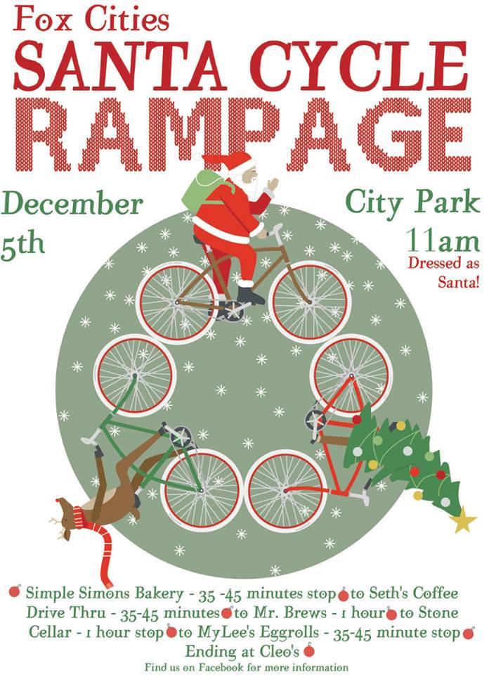 2015 Santa Rampage.jpg
