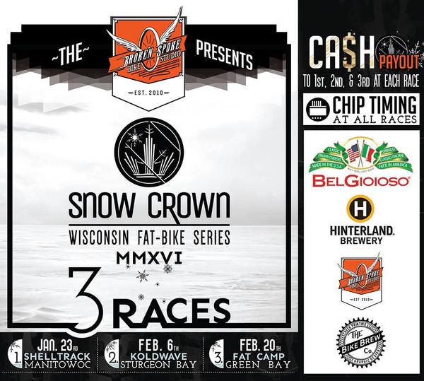 Snow Crown Series.jpg