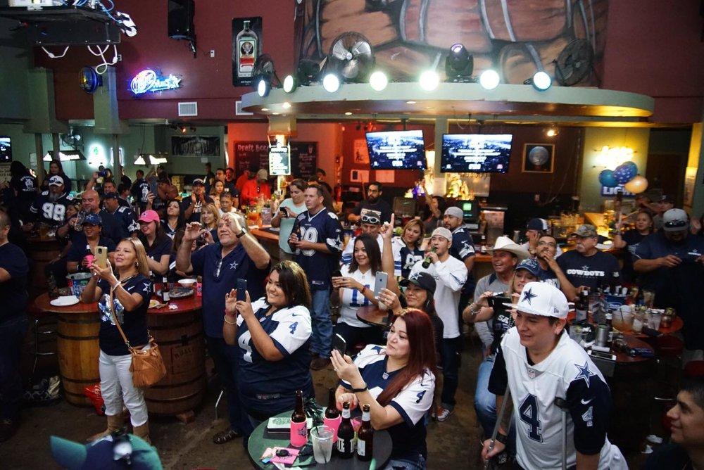 11:6 Cowboys15.jpg