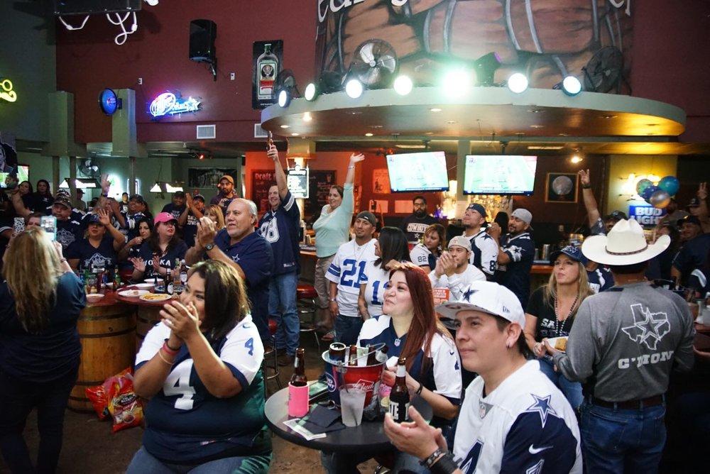 11:6 Cowboys19.jpg
