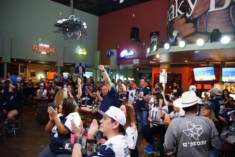 11:6 Cowboys21.jpg