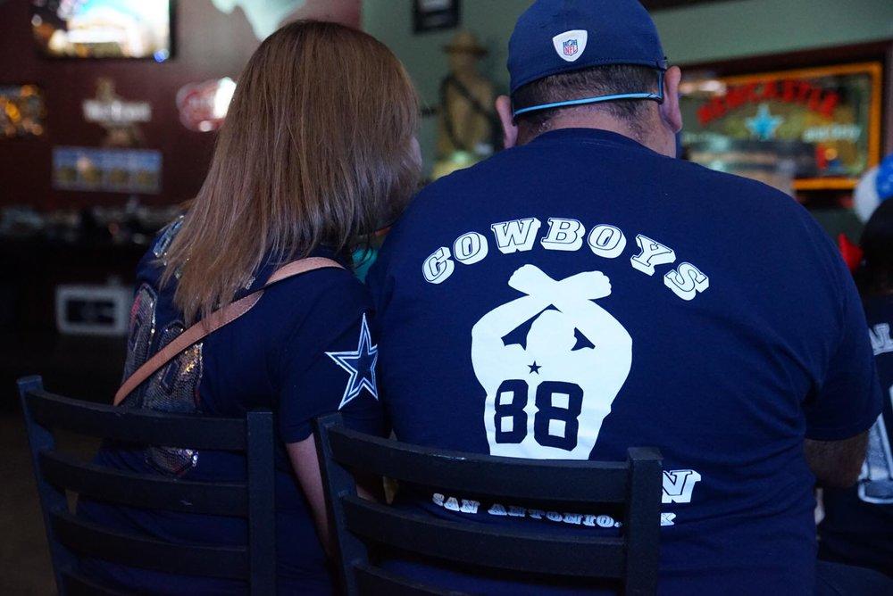 11:6 Cowboys26.jpg