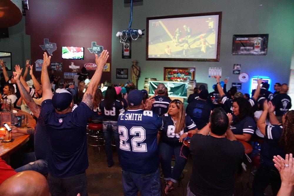 11:6 Cowboys27.jpg