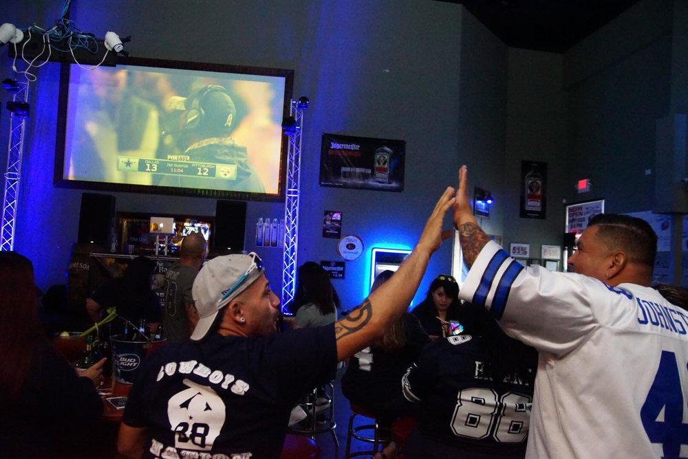 11:13 Cowboys11.jpg