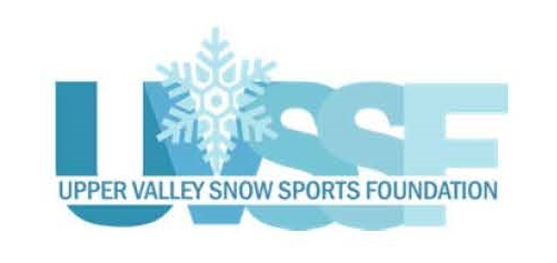 Upper Valley Snow Sports Foundation