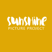 sunshine picture project