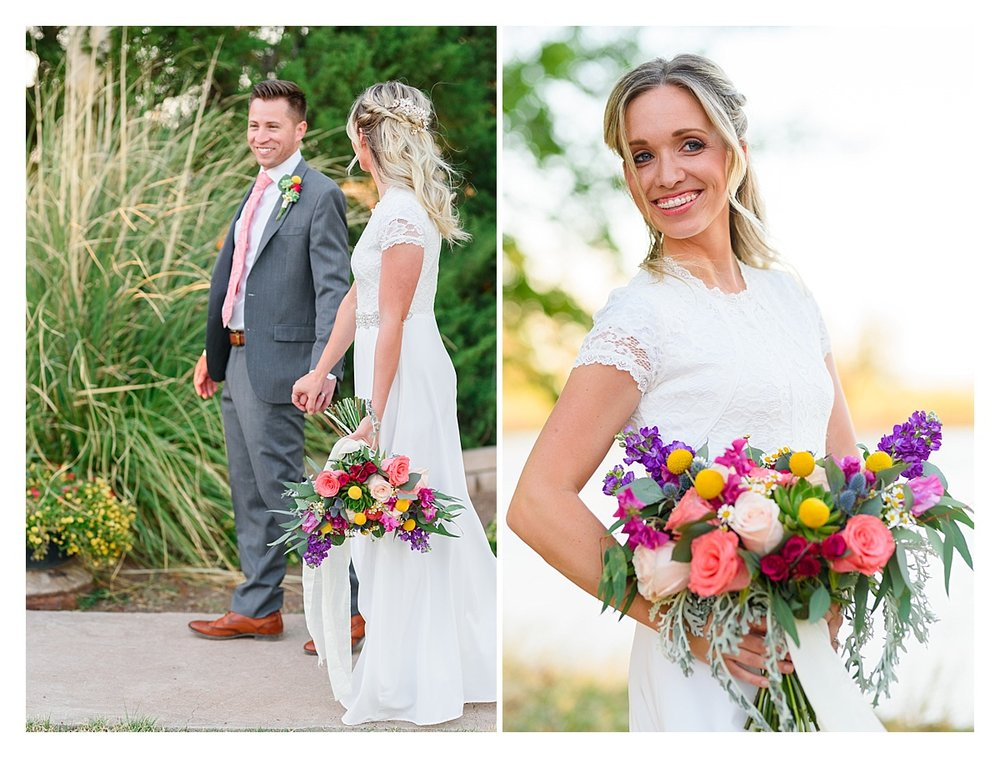 Deming New Mexico Wedding Portrait Photographer_0769.jpg