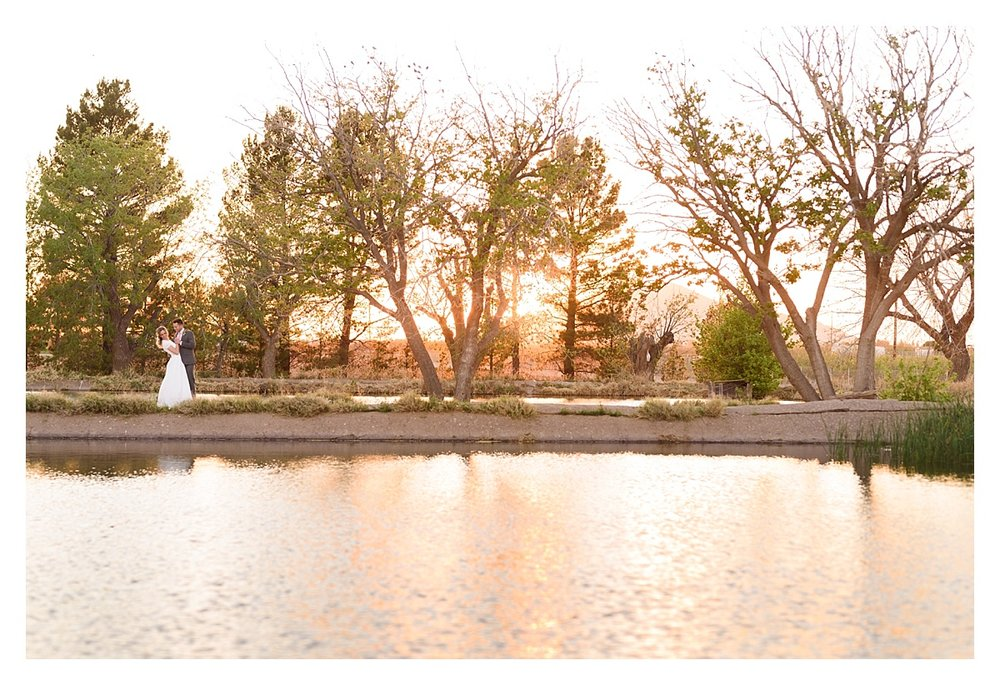 Deming New Mexico Wedding Portrait Photographer_0779.jpg