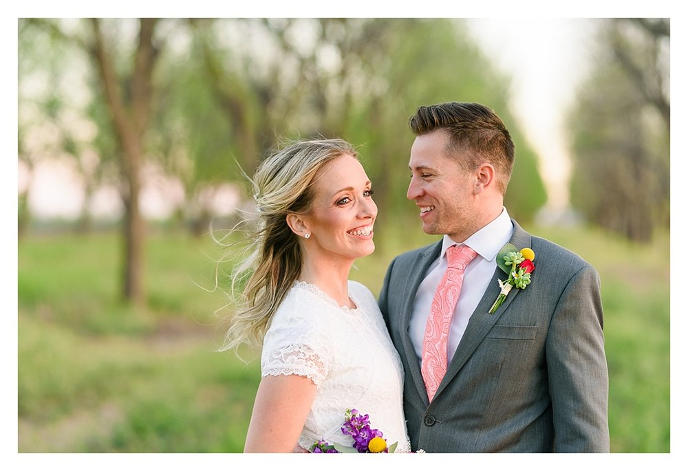 Deming New Mexico Wedding Portrait Photographer_0784.jpg