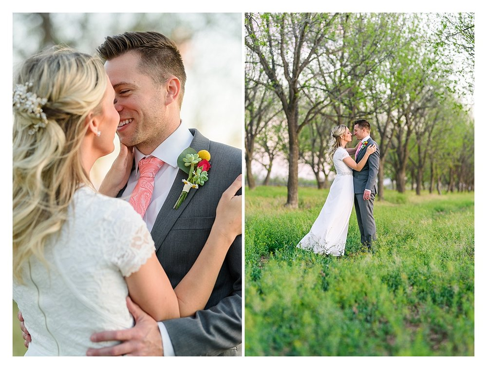 Deming New Mexico Wedding Portrait Photographer_0783.jpg