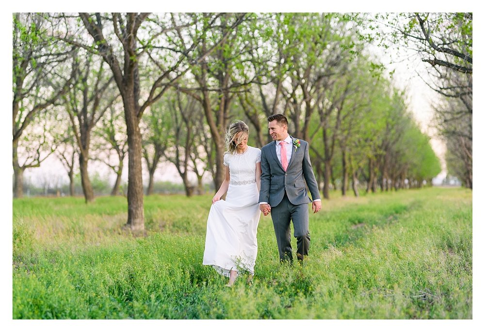 Deming New Mexico Wedding Portrait Photographer_0786.jpg