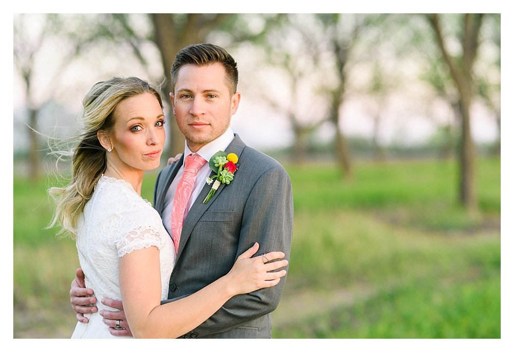 Deming New Mexico Wedding Portrait Photographer_0787.jpg