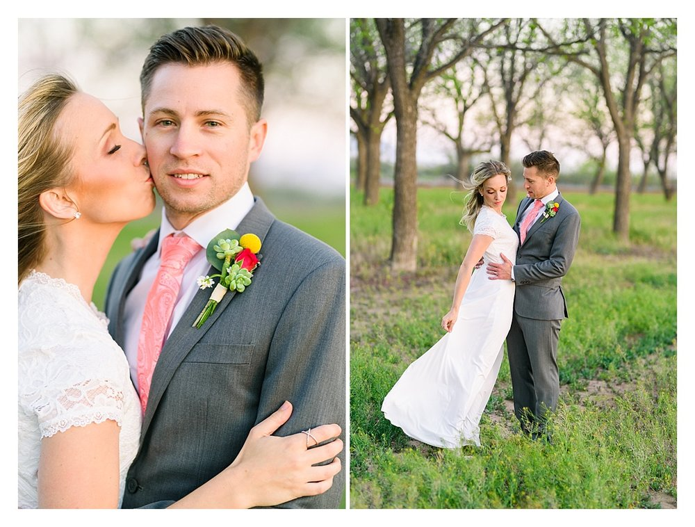 Deming New Mexico Wedding Portrait Photographer_0788.jpg