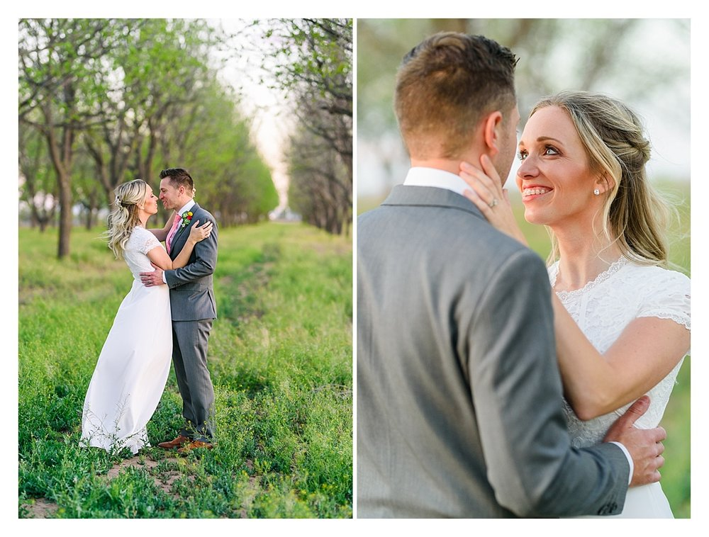 Deming New Mexico Wedding Portrait Photographer_0789.jpg