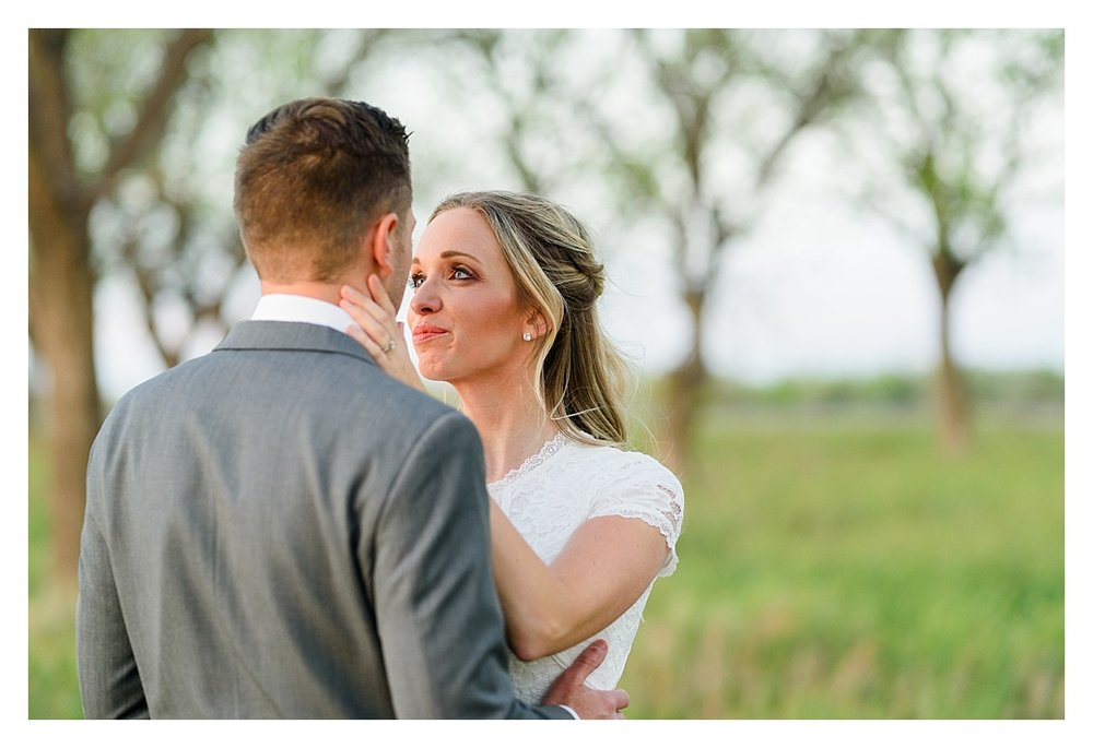 Deming New Mexico Wedding Portrait Photographer_0791.jpg
