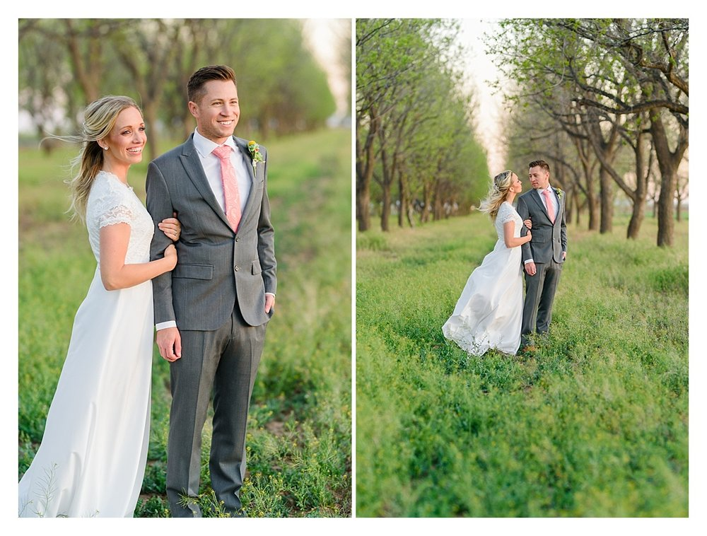 Deming New Mexico Wedding Portrait Photographer_0792.jpg
