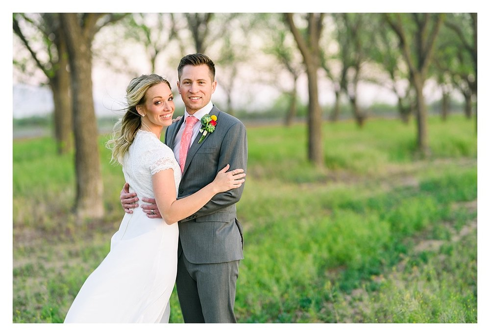 Deming New Mexico Wedding Portrait Photographer_0794.jpg