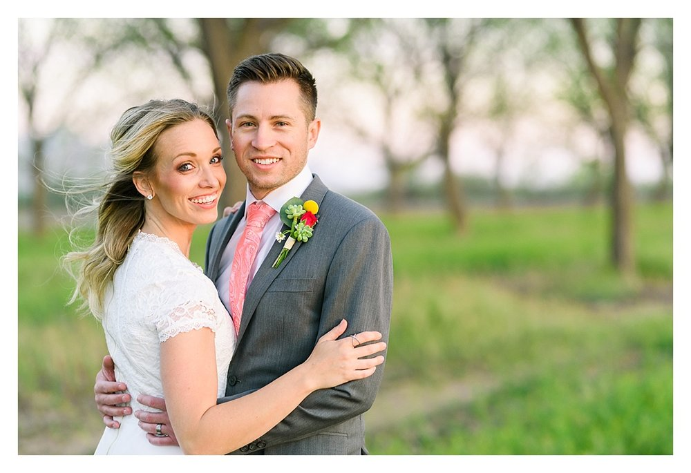 Deming New Mexico Wedding Portrait Photographer_0797.jpg