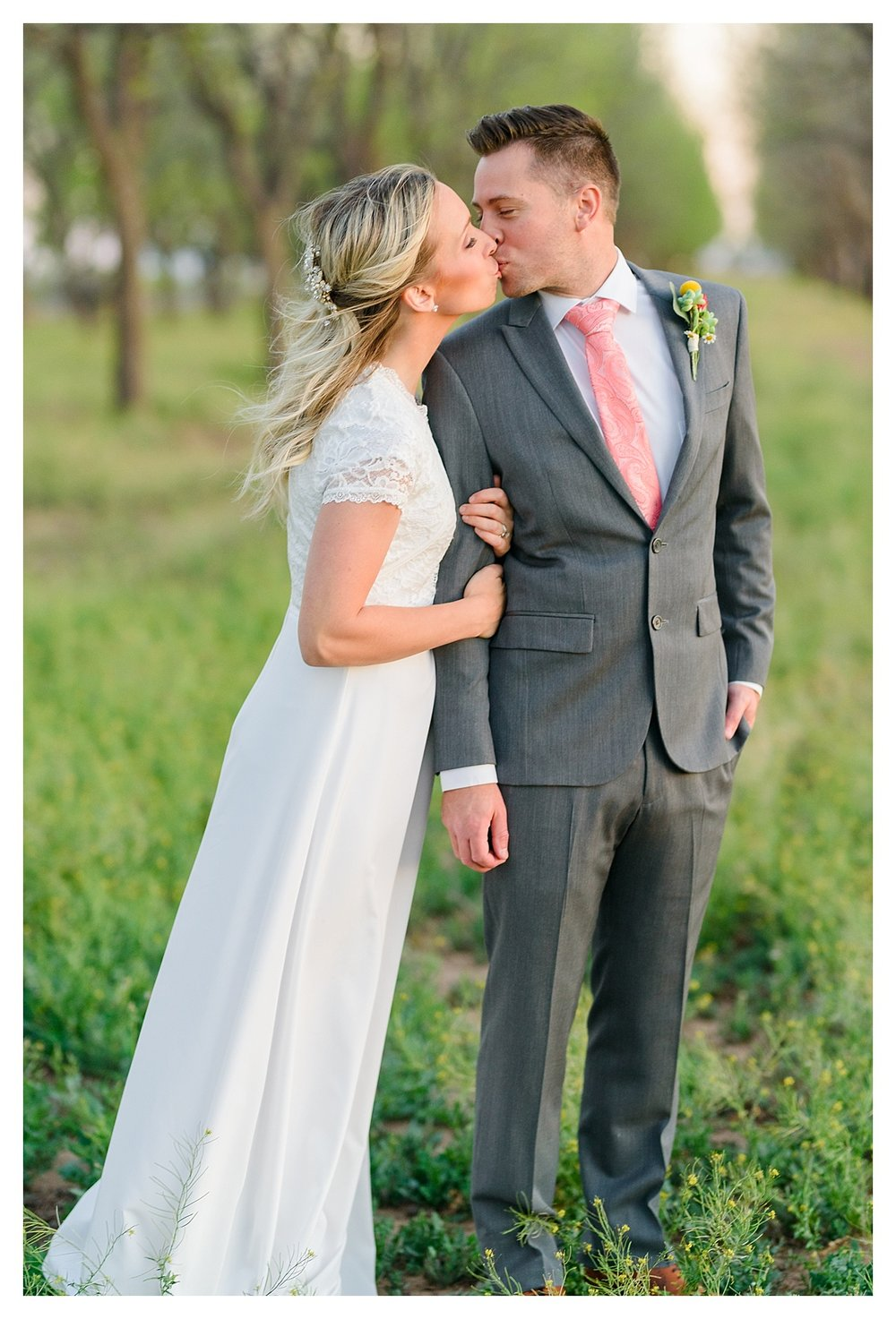 Deming New Mexico Wedding Portrait Photographer_0796.jpg