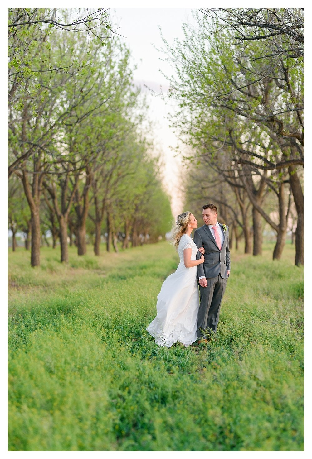 Deming New Mexico Wedding Portrait Photographer_0798.jpg