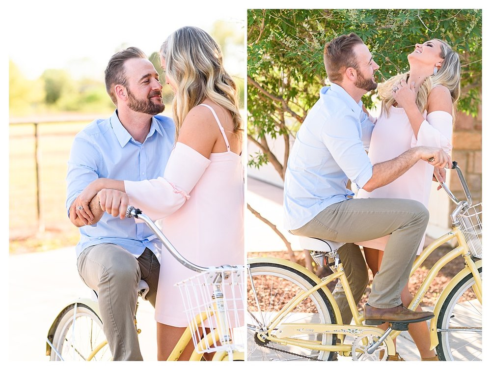 Deming New Mexico Wedding Portrait Photographer_0818.jpg