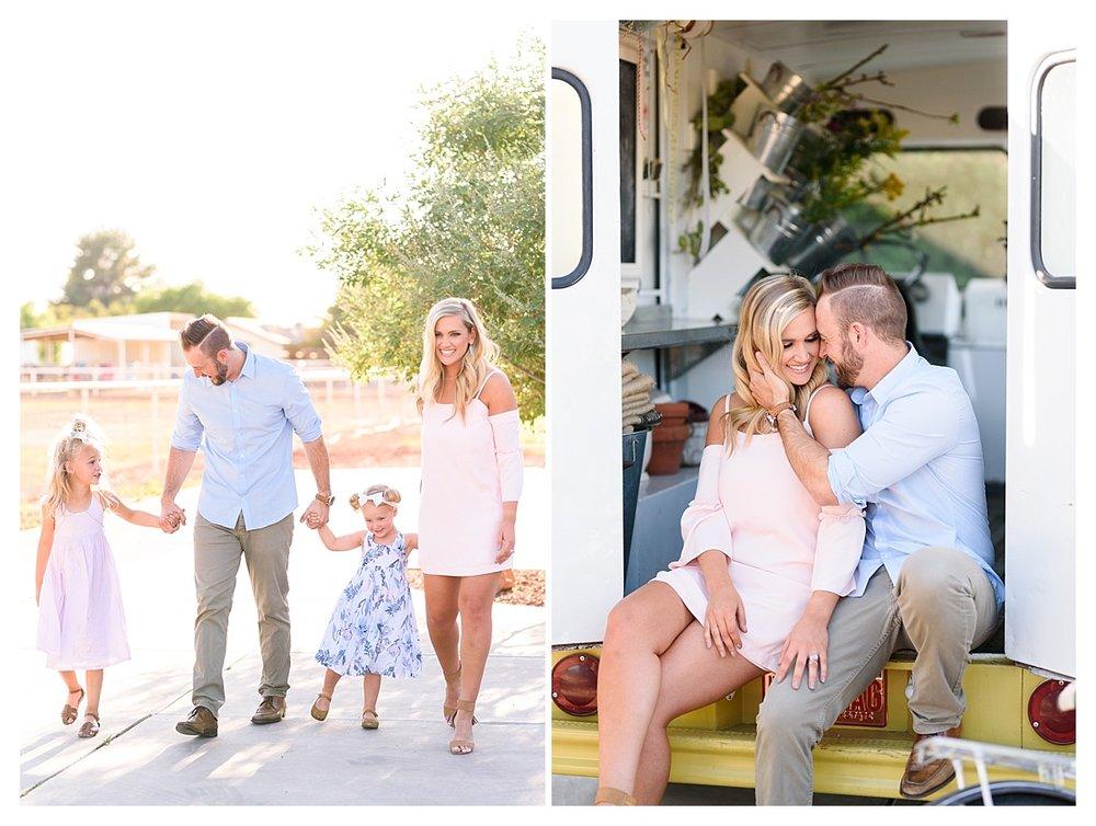 Deming New Mexico Wedding Portrait Photographer_0824.jpg