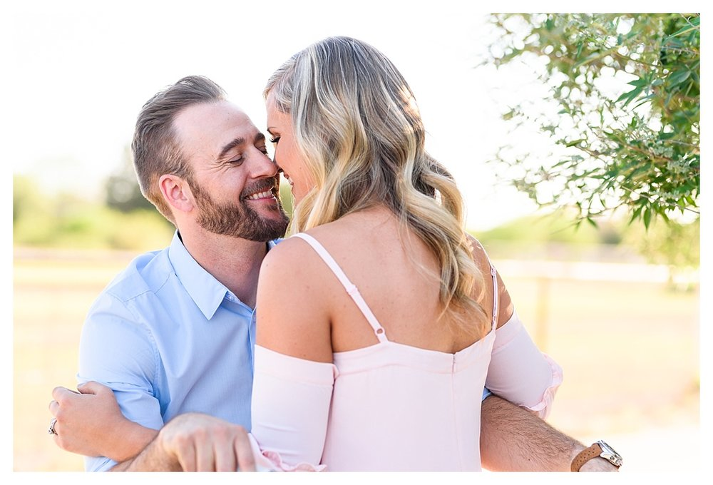 Deming New Mexico Wedding Portrait Photographer_0826.jpg