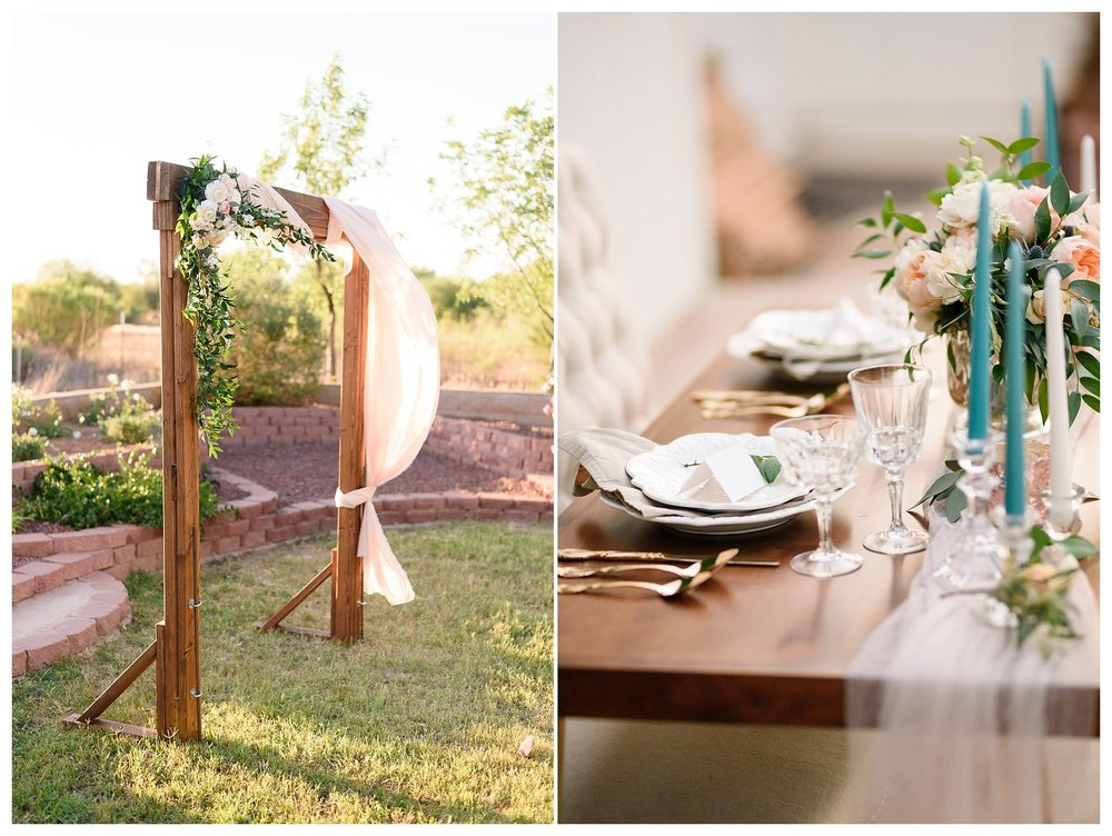 Deming Wedding Photography-Sutton Farms Styled Shoot-Sunshine Picture Project_0007.jpg