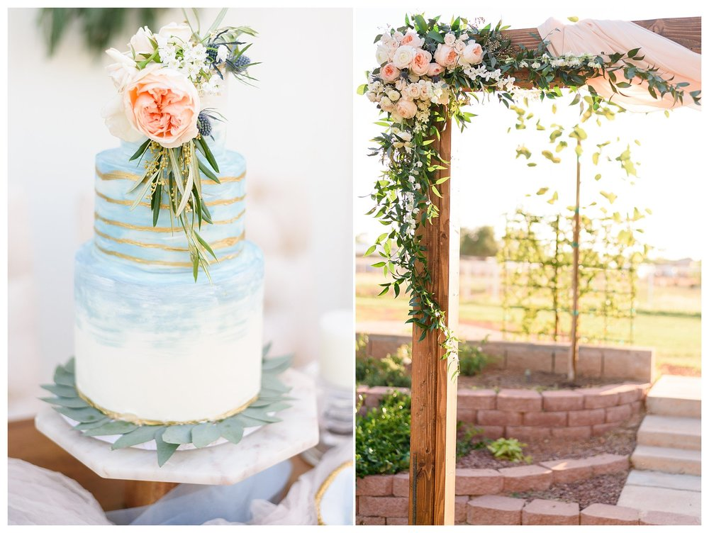 Deming Wedding Photography-Sutton Farms Styled Shoot-Sunshine Picture Project_0021.jpg