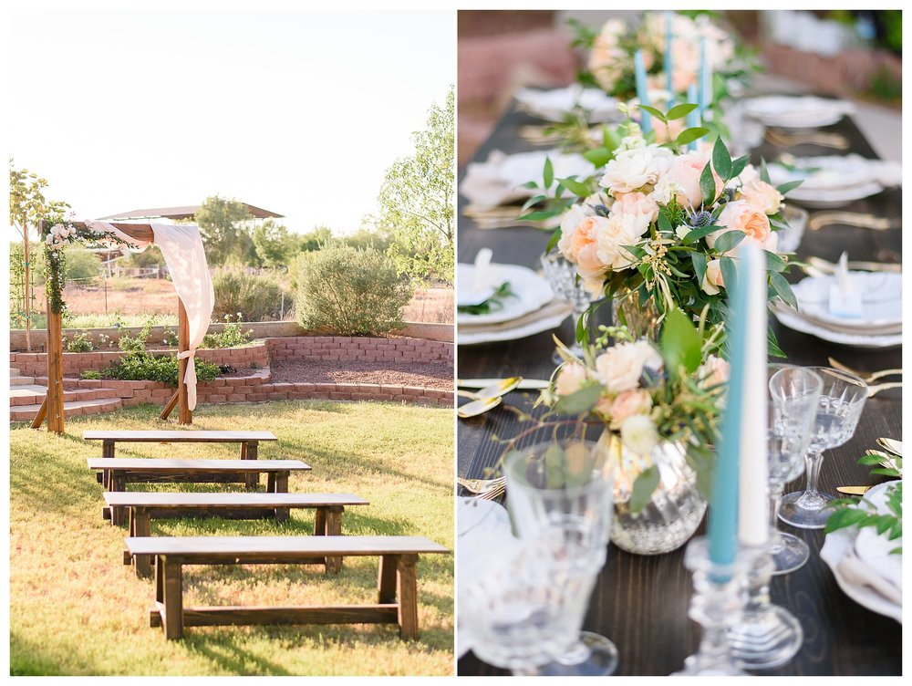 Deming Wedding Photography-Sutton Farms Styled Shoot-Sunshine Picture Project_0034.jpg