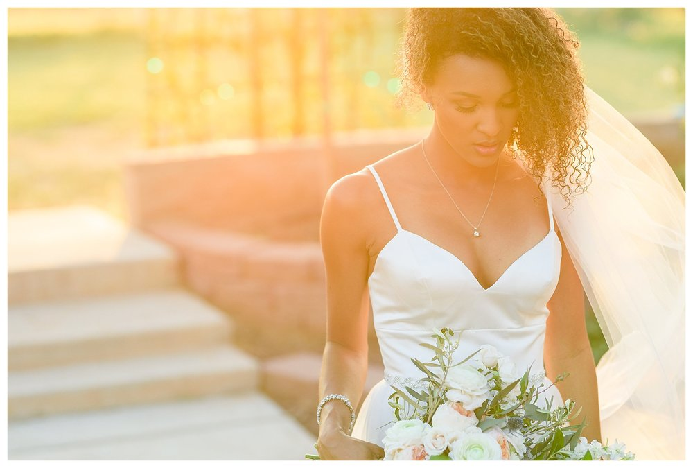 Deming Wedding Photography-Sutton Farms Styled Shoot-Sunshine Picture Project_0049.jpg