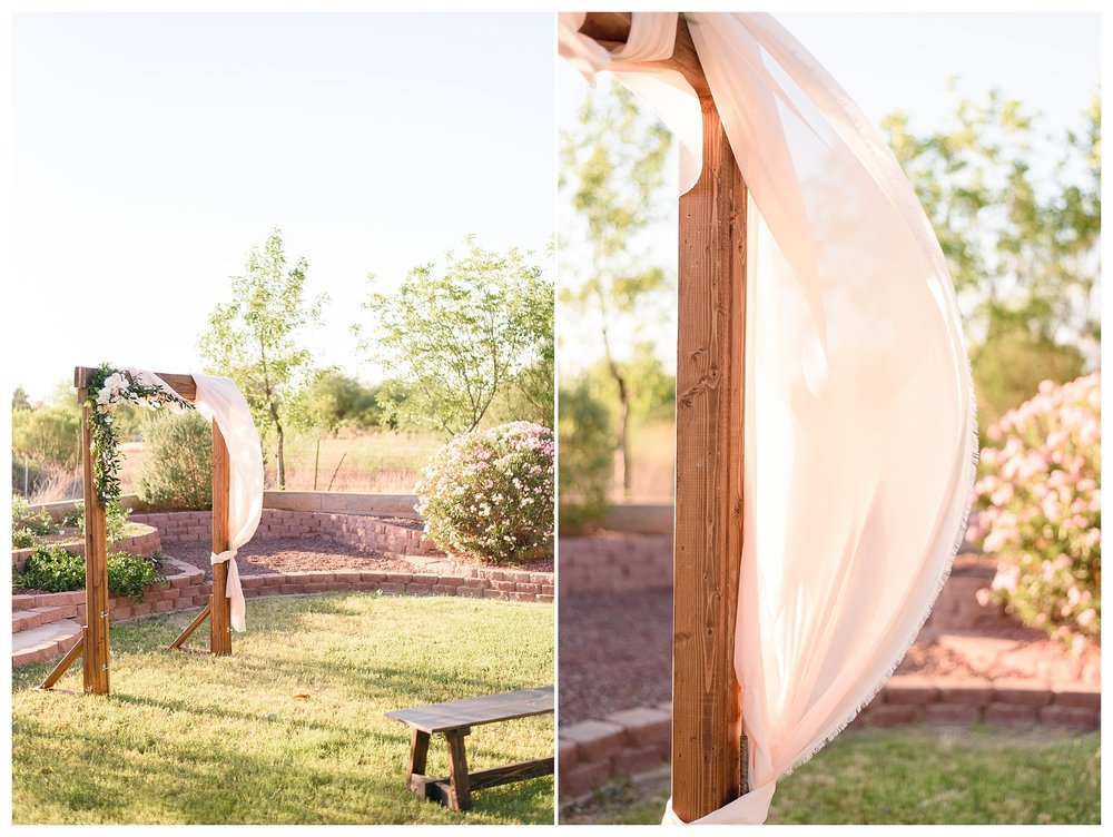 Deming Wedding Photography-Sutton Farms Styled Shoot-Sunshine Picture Project_0076.jpg
