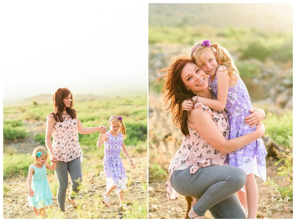 Deming New Mexico Family Photography-Spring Canyon Mother's Day Sessions-Sunshine Picture Project_0077.jpg