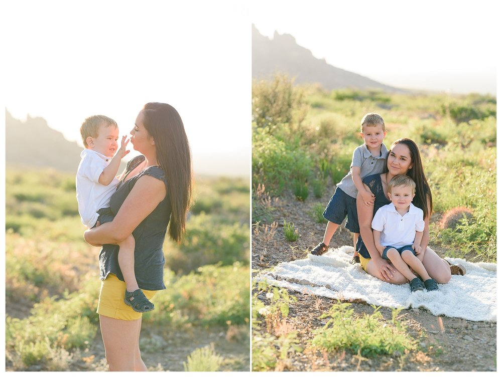 Deming New Mexico Family Photography-Spring Canyon Mother's Day Sessions-Sunshine Picture Project_0084.jpg