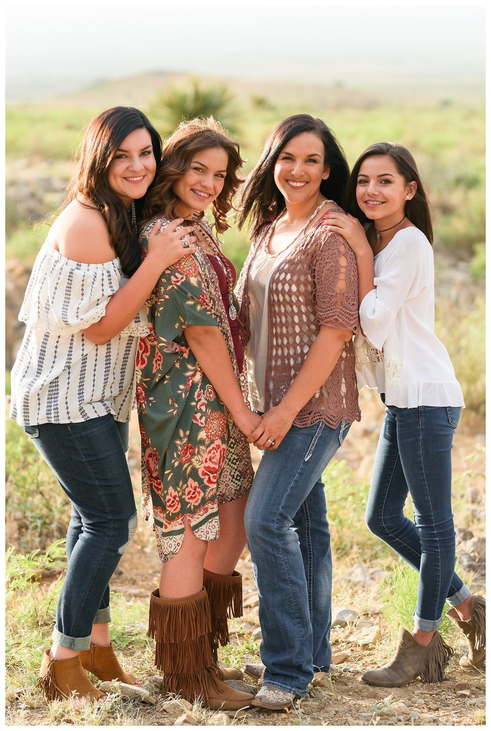 Deming New Mexico Family Photography-Spring Canyon Mother's Day Sessions-Sunshine Picture Project_0092.jpg