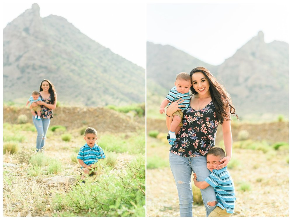 Deming New Mexico Family Photography-Spring Canyon Mother's Day Sessions-Sunshine Picture Project_0093.jpg