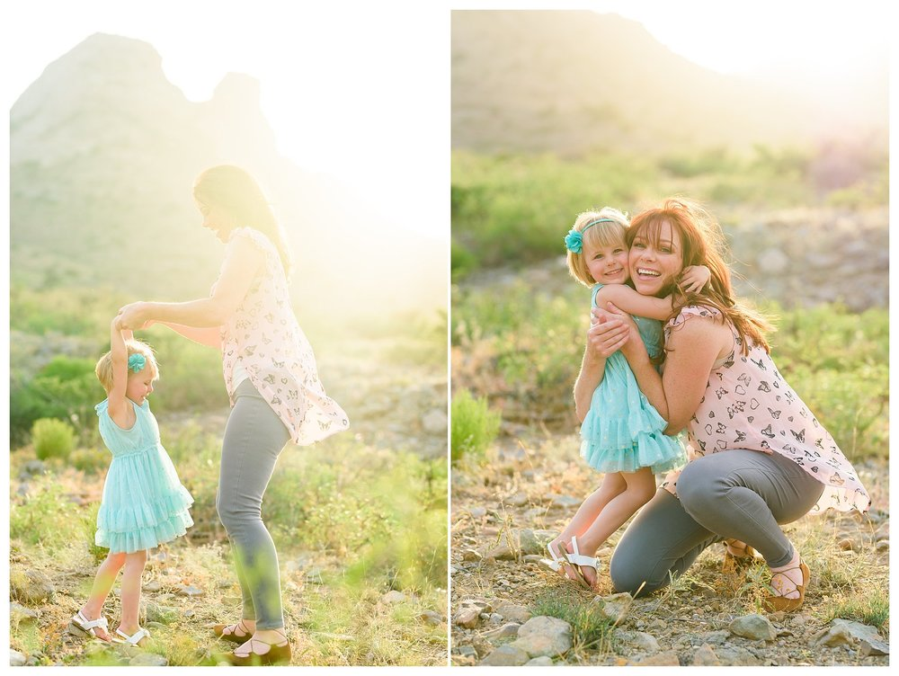 Deming New Mexico Family Photography-Spring Canyon Mother's Day Sessions-Sunshine Picture Project_0094.jpg