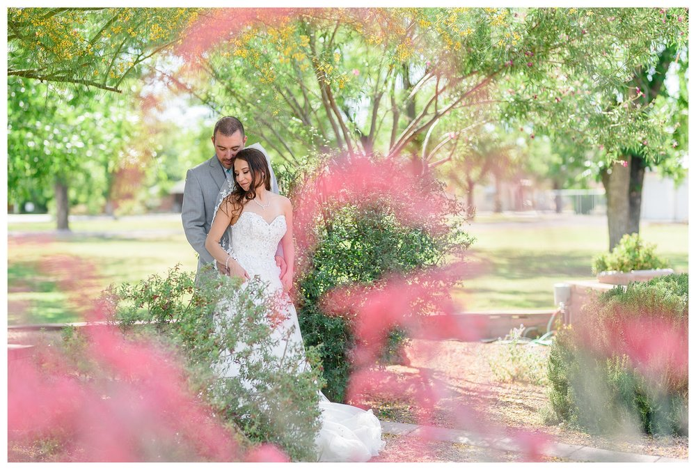 Deming New Mexico Wedding Photographer Sunshine Picture Project_0217.jpg