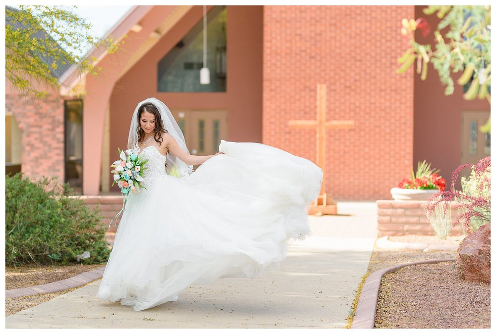 Deming New Mexico Wedding Photographer Sunshine Picture Project_0214.jpg