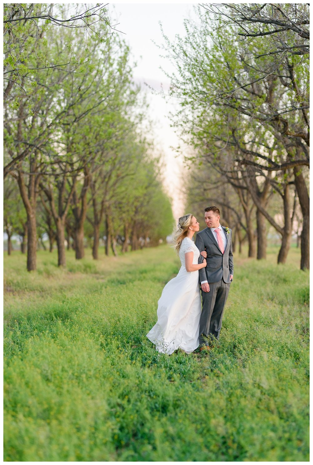 Deming New Mexico Wedding Photographer Sunshine Picture Project_0176.jpg