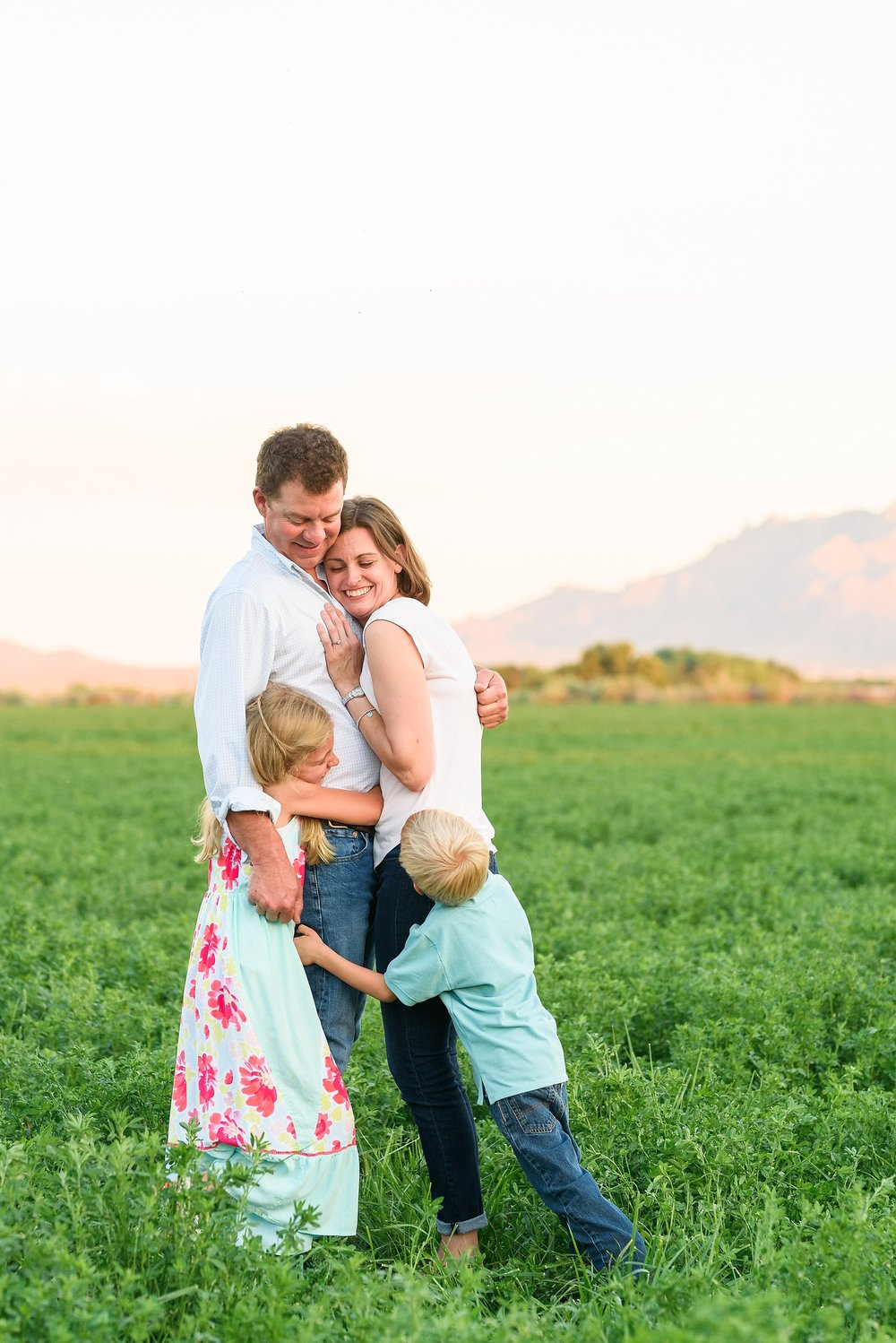 Deming New Mexico Wedding Photographer Sunshine Picture Project_0173.jpg