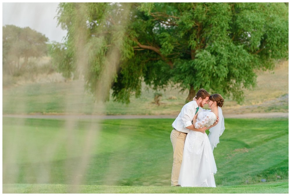 Deming New Mexico Wedding Photographer Sunshine Picture Project_0199.jpg