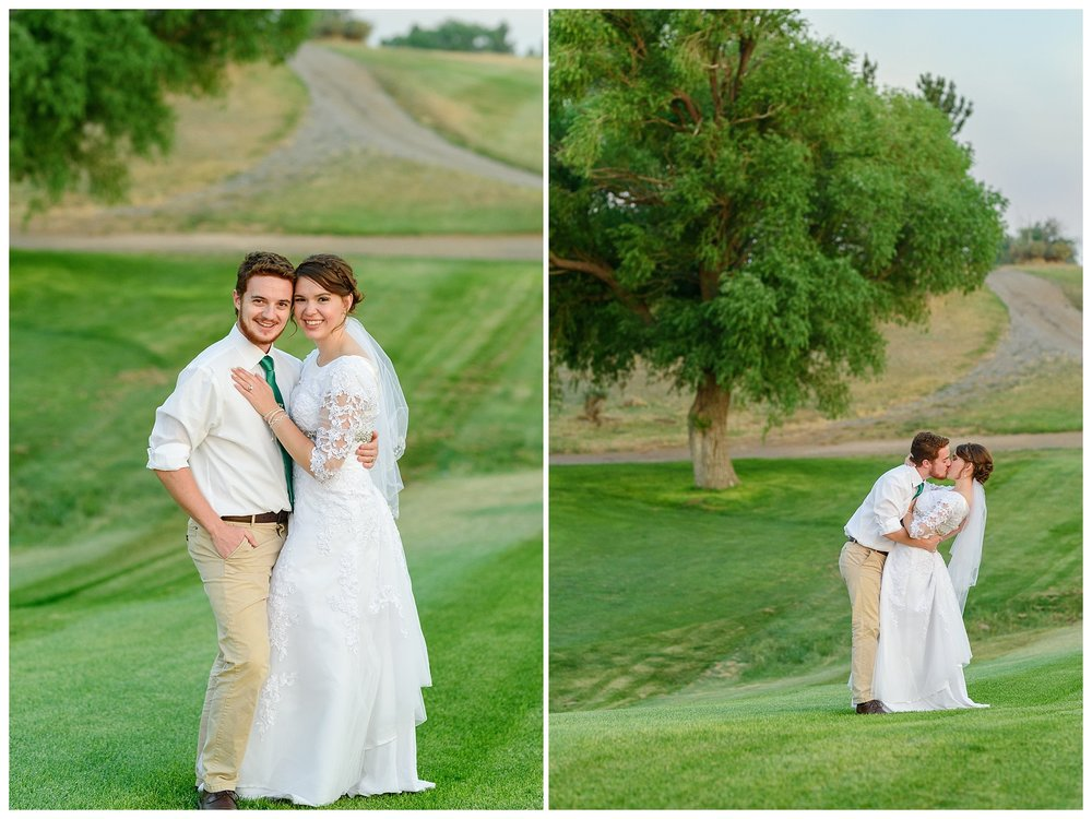 Deming New Mexico Wedding Photographer Sunshine Picture Project_0200.jpg