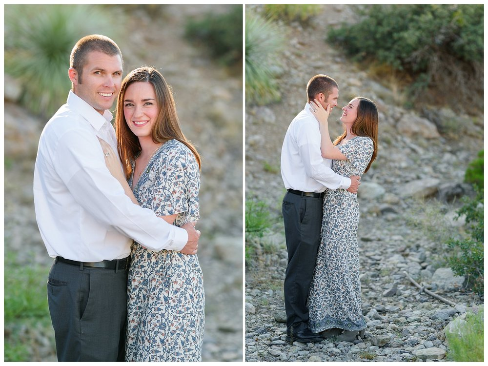 Deming New Mexico Wedding Photographer Sunshine Picture Project_0212.jpg