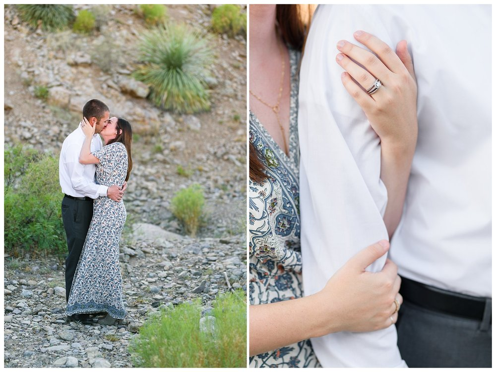 Deming New Mexico Wedding Photographer Sunshine Picture Project_0216.jpg