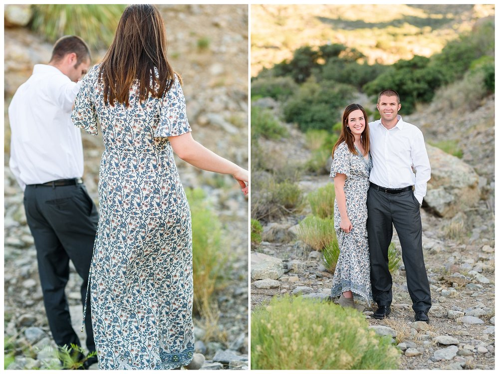 Deming New Mexico Wedding Photographer Sunshine Picture Project_0225.jpg
